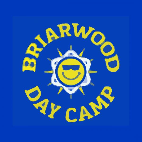 BriarwoodDayCamp